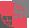 rappresentazione grafica icona dei link utili sulla home page del sito camerale