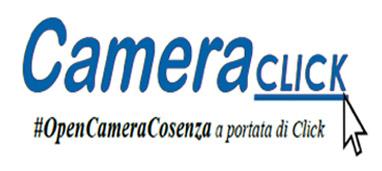 cameraclick