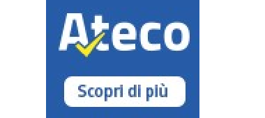 Banner ATECO