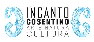 Incanto Cosentino - 2018