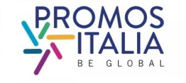 Promos Italia - sede di Cosenza