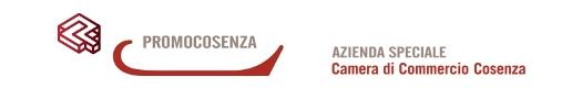 Apre la pagina dell'Azienda Speciale Promocosenza - Link: https://www.cs.camcom.gov.it/it/content/service/azienda-speciale