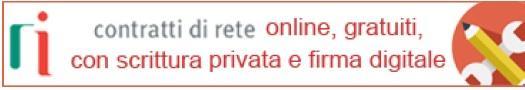 """Apre la pagina della Camera di Cosenza dedicata ai """"Contratti di Rete"""" - Link: http://contrattidirete.registroimprese.it/reti/?cb=CS"""