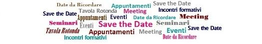 Apre la pagina https://www.cs.camcom.gov.it/it/content/service/prossimi-appuntamenti-Save-the-Date