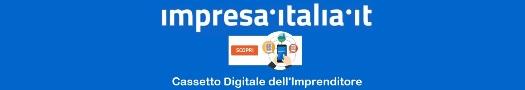Visita https://impresa.italia.it/itlg/app/public/#/login