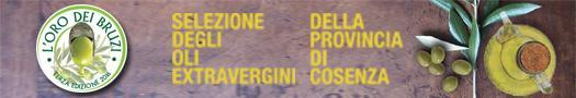 """Apre la pagina del premio """"Oro dei Bruzi"""" - Link: http://www.orodeibruzi.it/"""