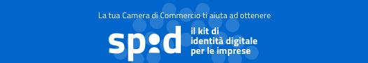 Apre la pagina dedicata allo SPID - Link: https://www.cs.camcom.gov.it/it/content/service/spid-sistema-pubblico-identit%C3%A0-digitale