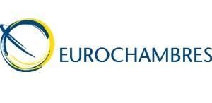 Logo Eurochambres