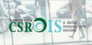 Salone CSR IS Università Bocconi