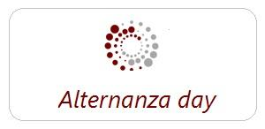 Alternanza day 2 ottobre 2017