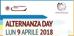 Alternanza Day