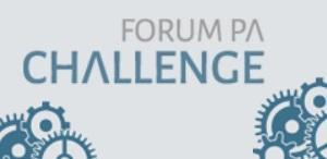 Forum PA Challenge 2018