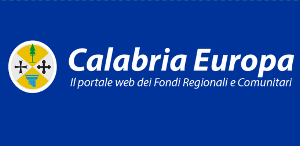 Image result for calabria europa