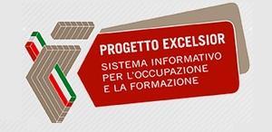 Attività di rilevazione statistica progetto Excelsior 2020