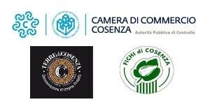 Logo Autorità Pubblica di Controllo presso Camera di Commercio di Cosenza