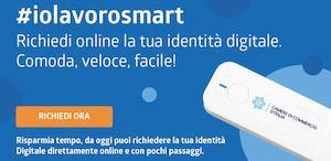 Iolavorosmart riconoscimento online firma digitale