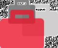 """Accede alla pagina """"Avviare e Gestire l'Impresa"""" link: https://www.cs.camcom.gov.it/it/content/service/avviare-e-gestire-limpresa"""