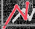 """Accede alla pagina """"Tutelare il Mercato"""" link https://www.cs.camcom.gov.it/it/content/service/tutelare-il-mercato"""