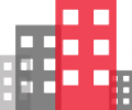 Logo Far crescere l'impresa link https://www.cs.camcom.gov.it/it/content/service/far-crescere-limpresa-0