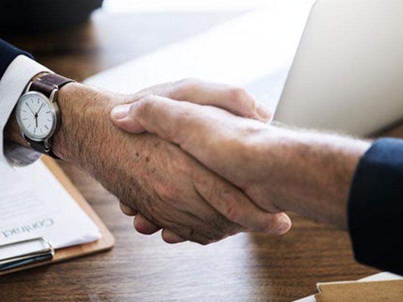 Arbitrato e Conciliazione della Camera di Commercio di Cosenza