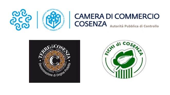 """Le Strutture di Controllo di Filiera di Prodotto: """"Terre di Cosenza"""" e """"Fichi di Cosenza"""""""